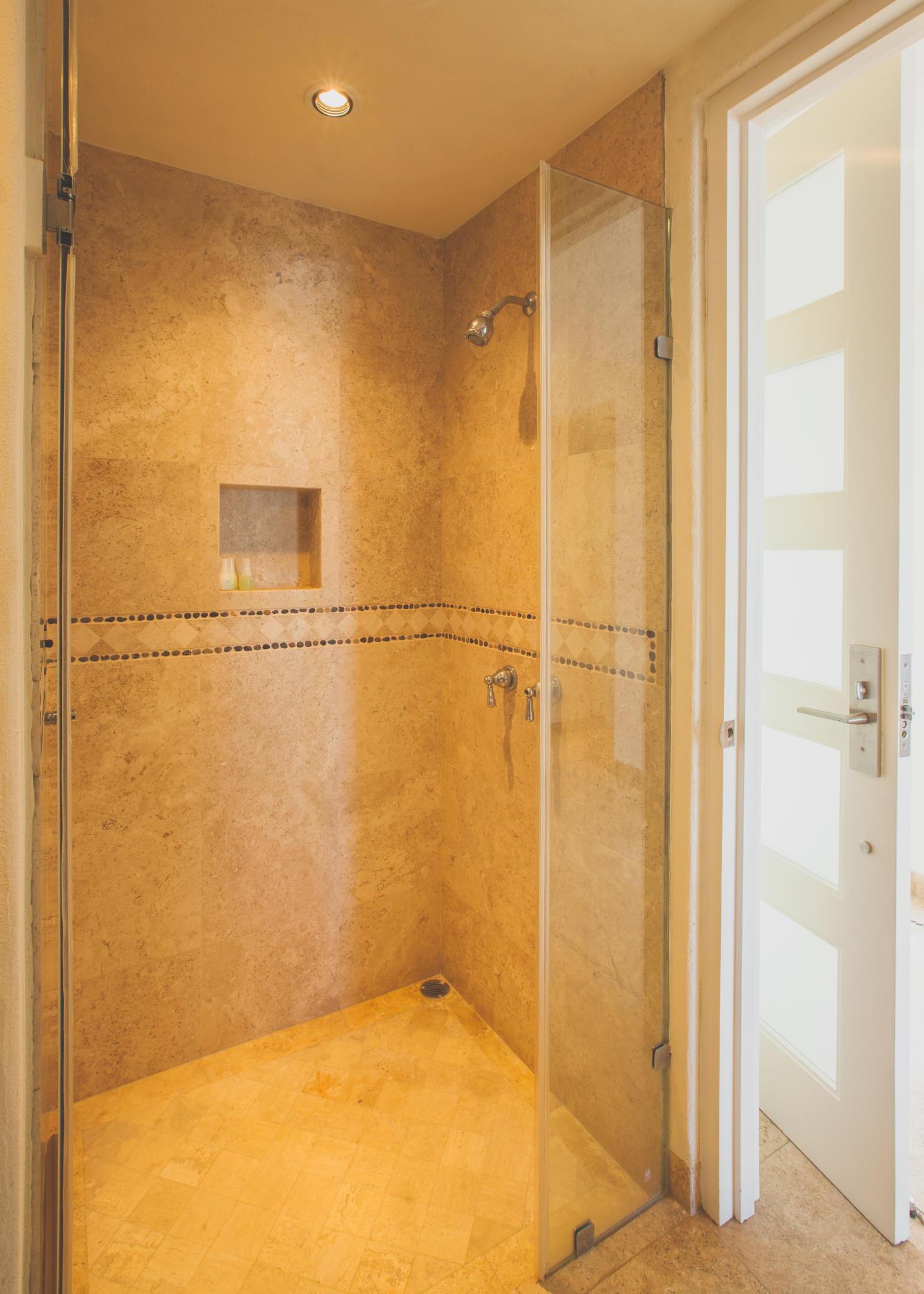 San Jose Corridor, 5 Bedrooms Bedrooms, ,5 BathroomsBathrooms,House,For Sale,La Caleta # 49,18-2544