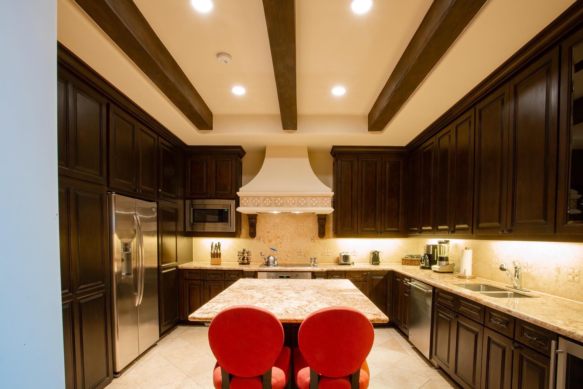 Residence 2-403-11