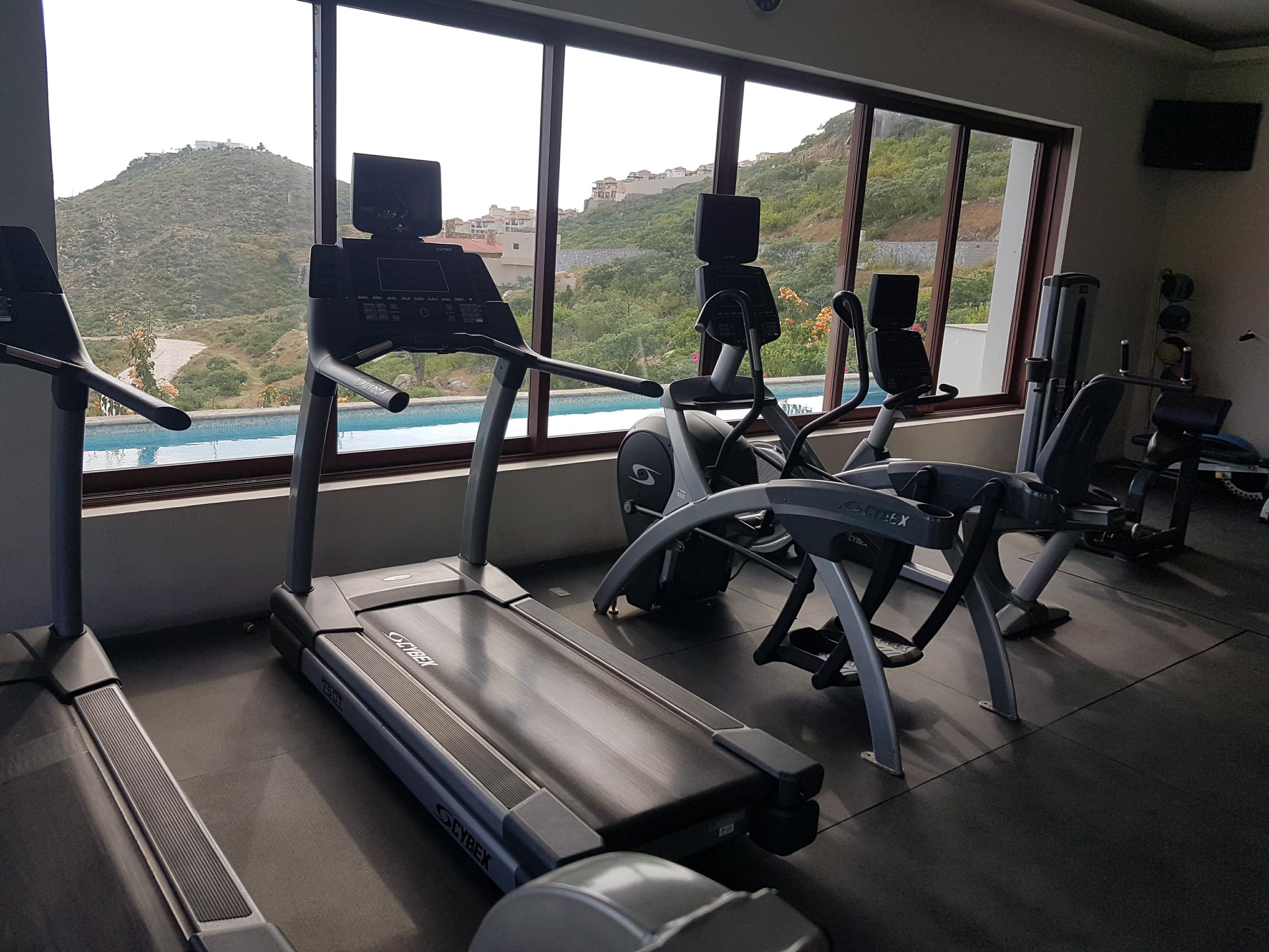 Pedregal Towers-19