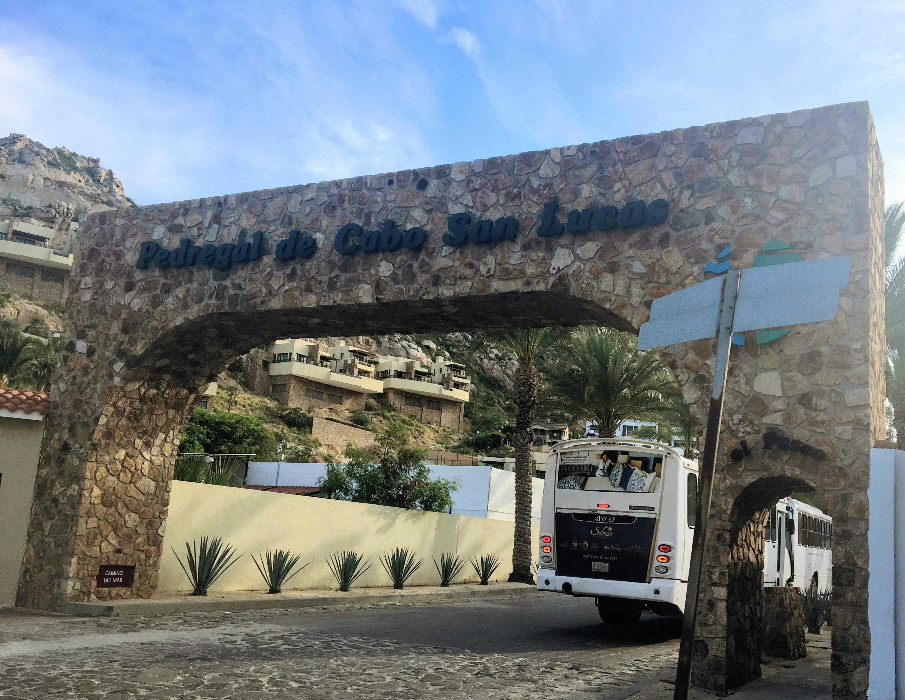 Pedregal Towers-14