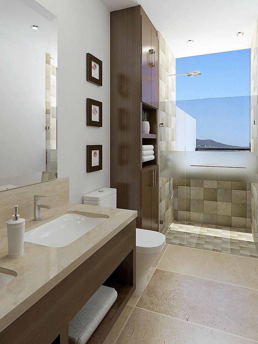 Pedregal Towers-4