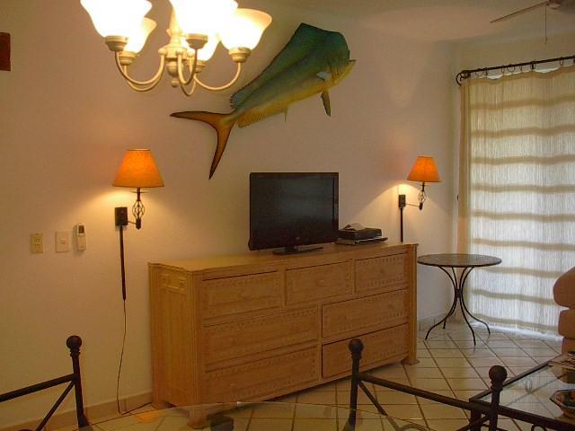 Dorado 103, Casa del Mar-6