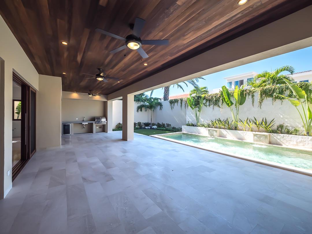 Casa Opalo-3
