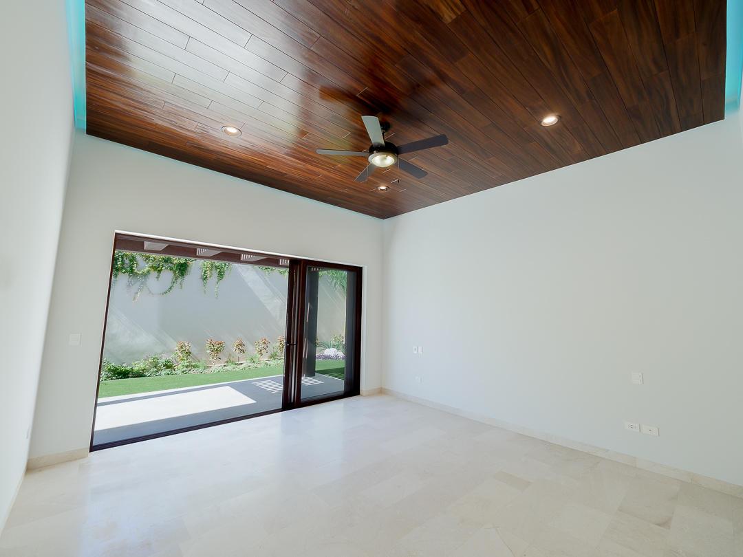 Casa Opalo-7