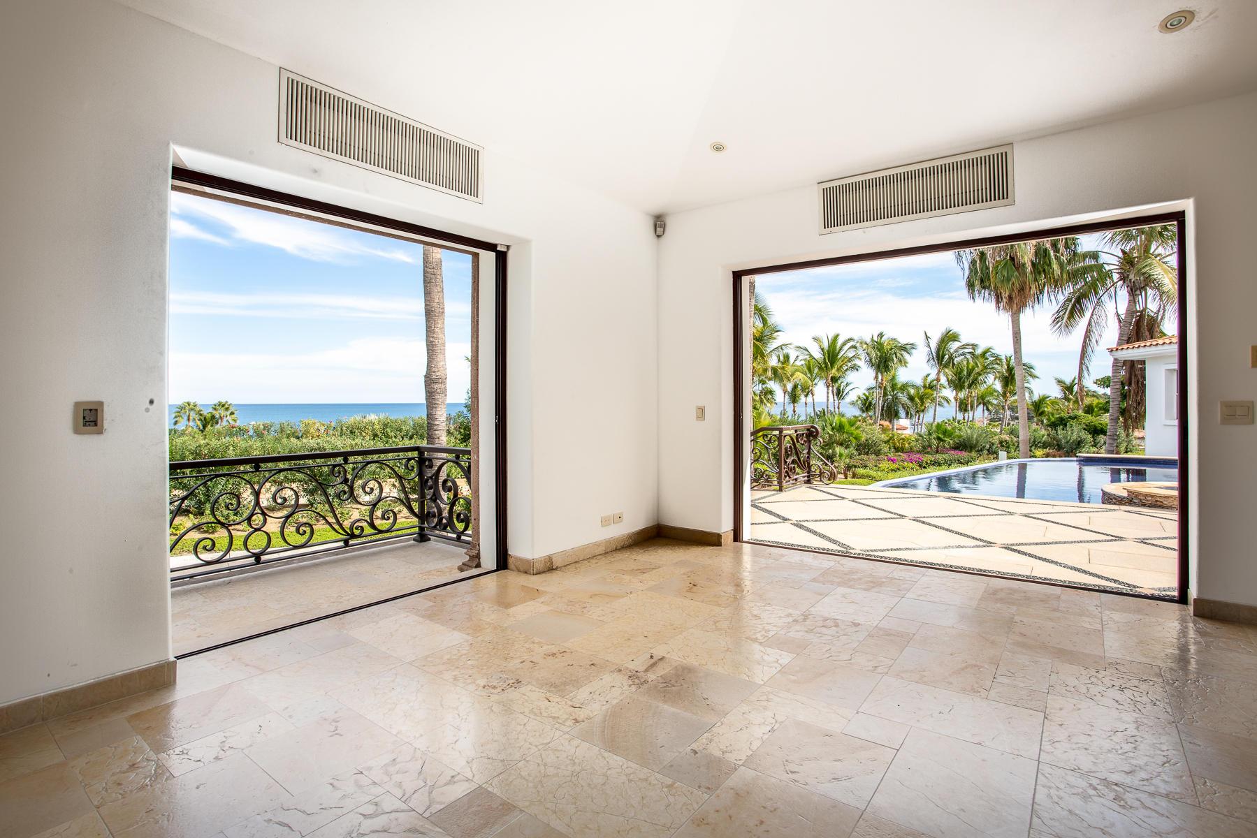 Ocean View Margarita Villa,-17