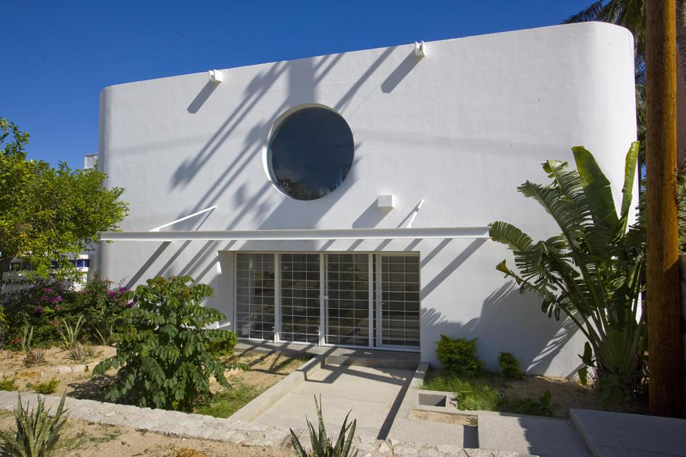 Mira Vista Office