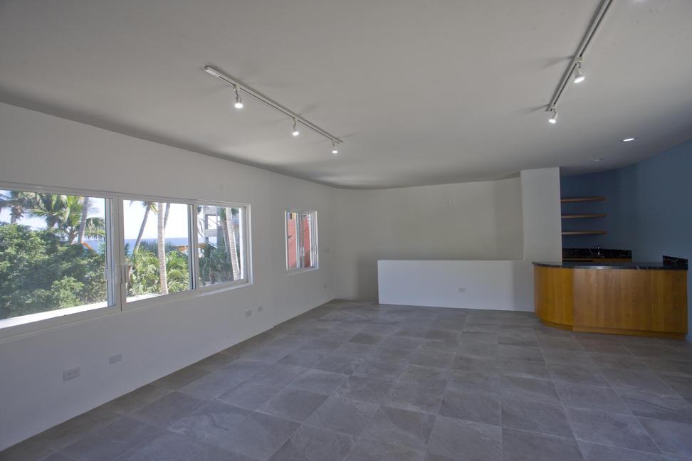 Mira Vista Office-2