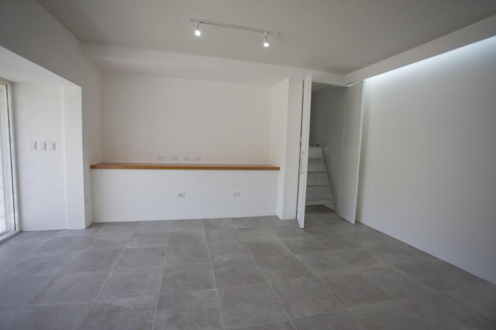 Mira Vista Office-4
