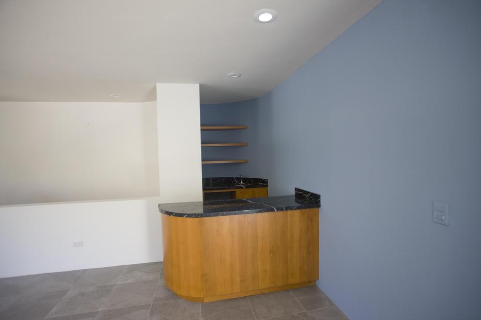 Mira Vista Office-10
