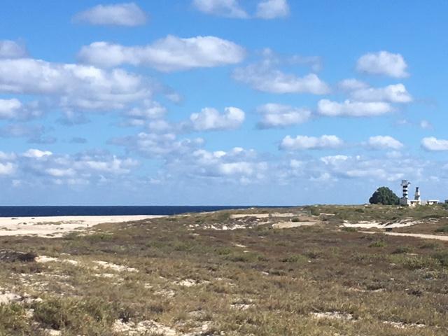 Lighthouse Point A131-3