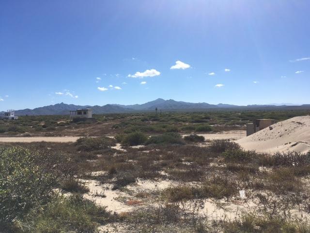 Lighthouse Point A131-4
