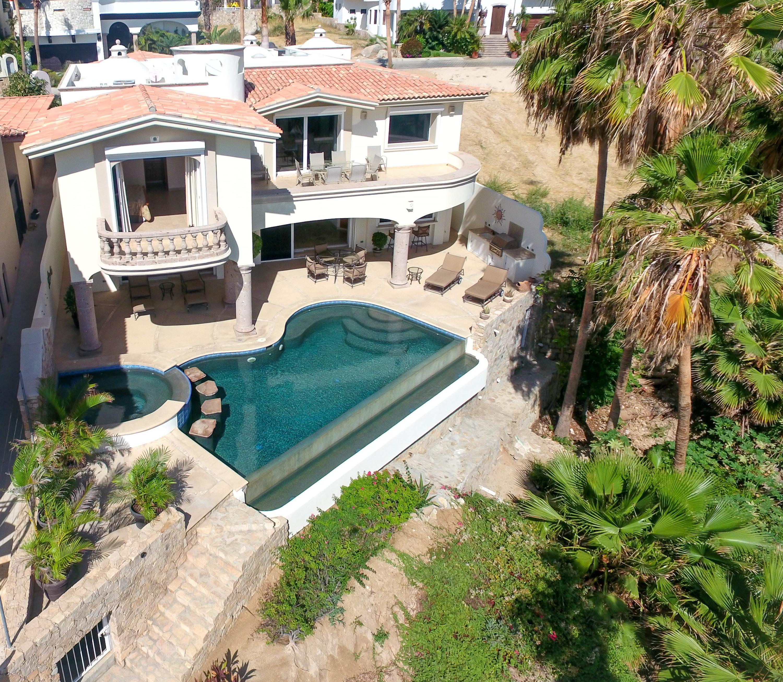 Villa Ballena Vista-35
