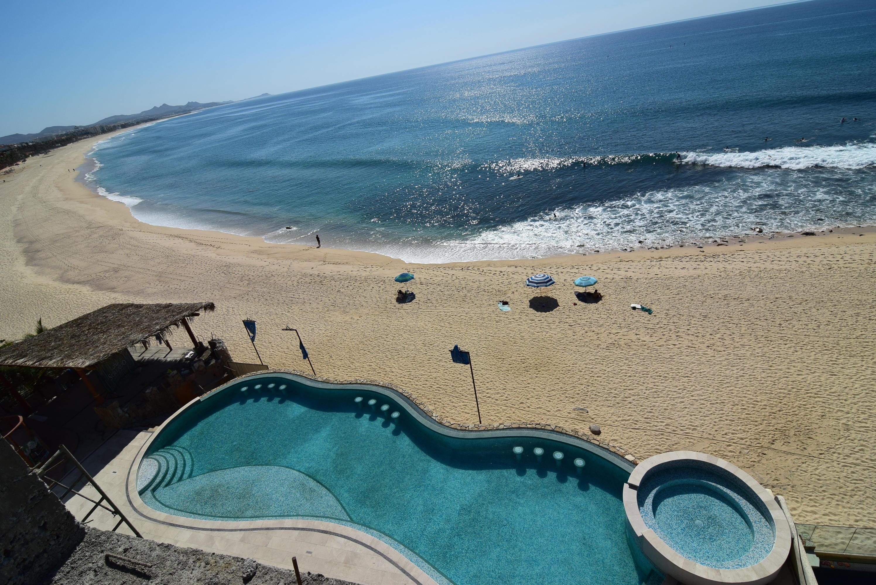 Soleado Resort-2