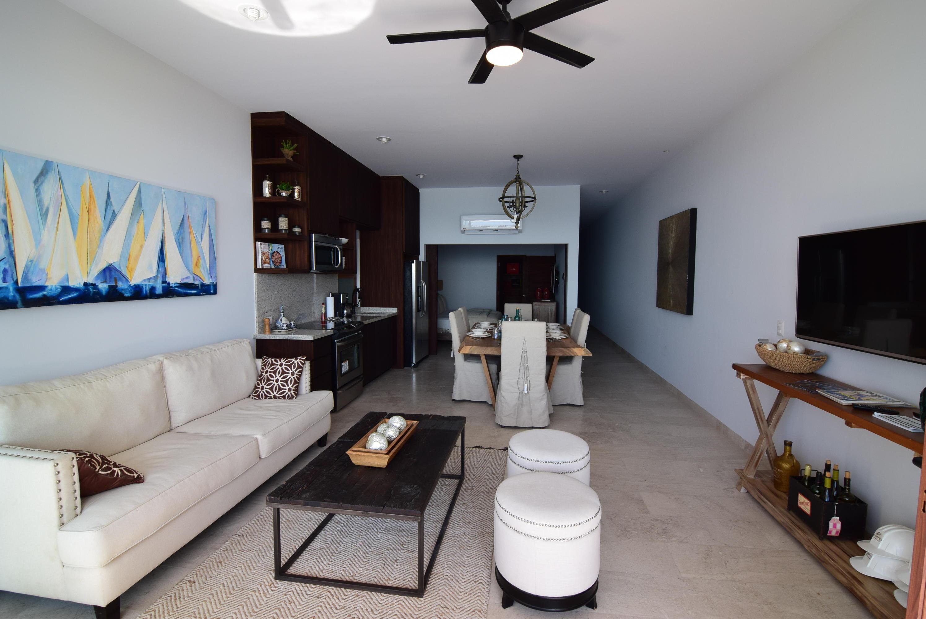 Soleado Resort-3