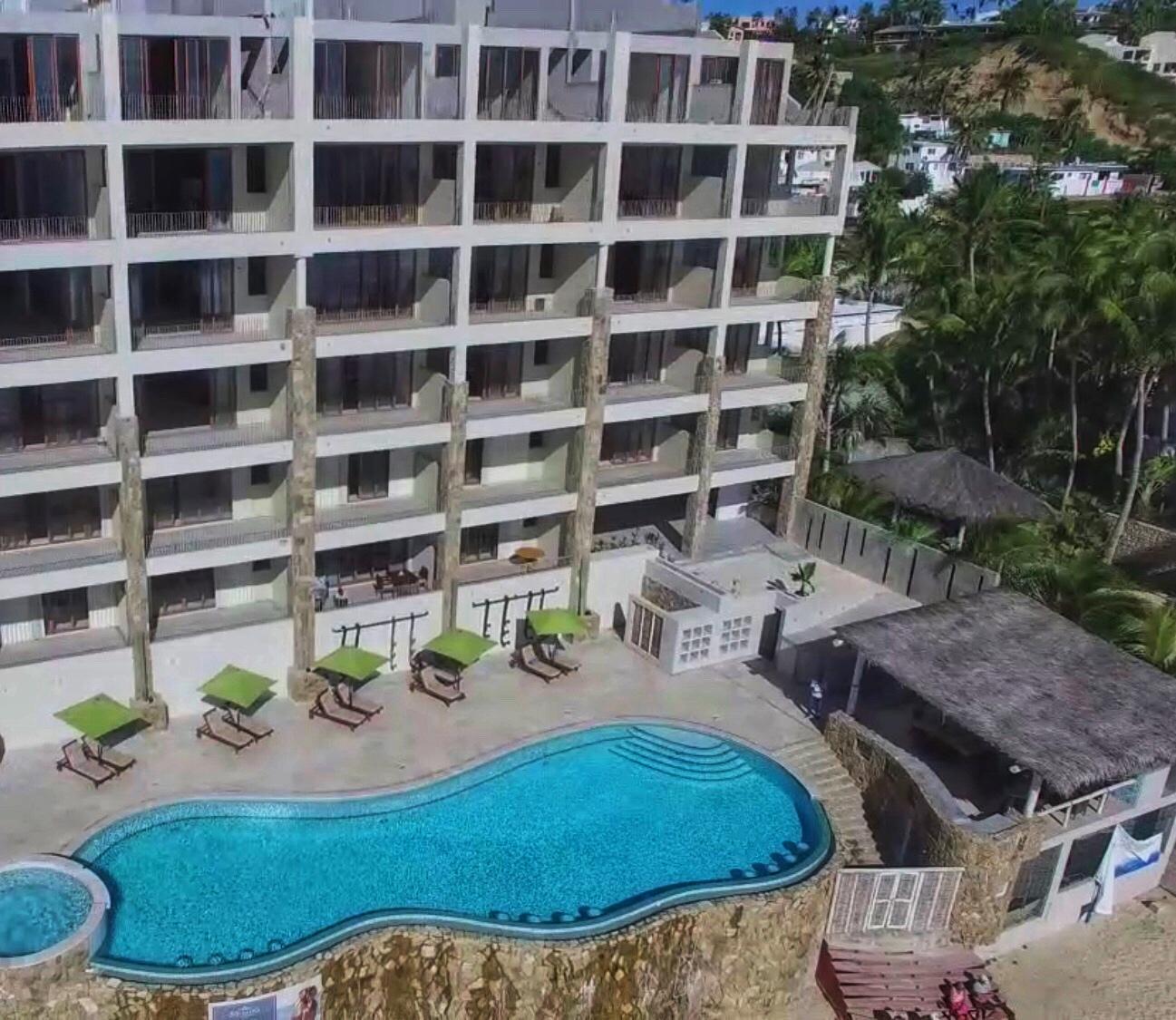 Soleado Resort-1