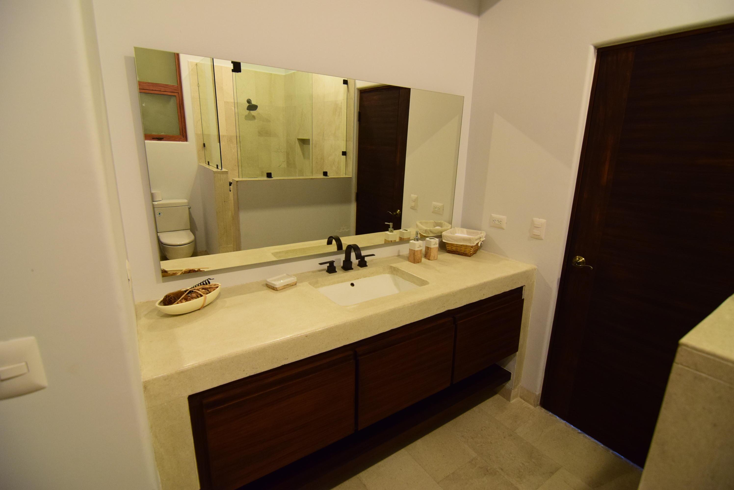 Soleado Resort-7