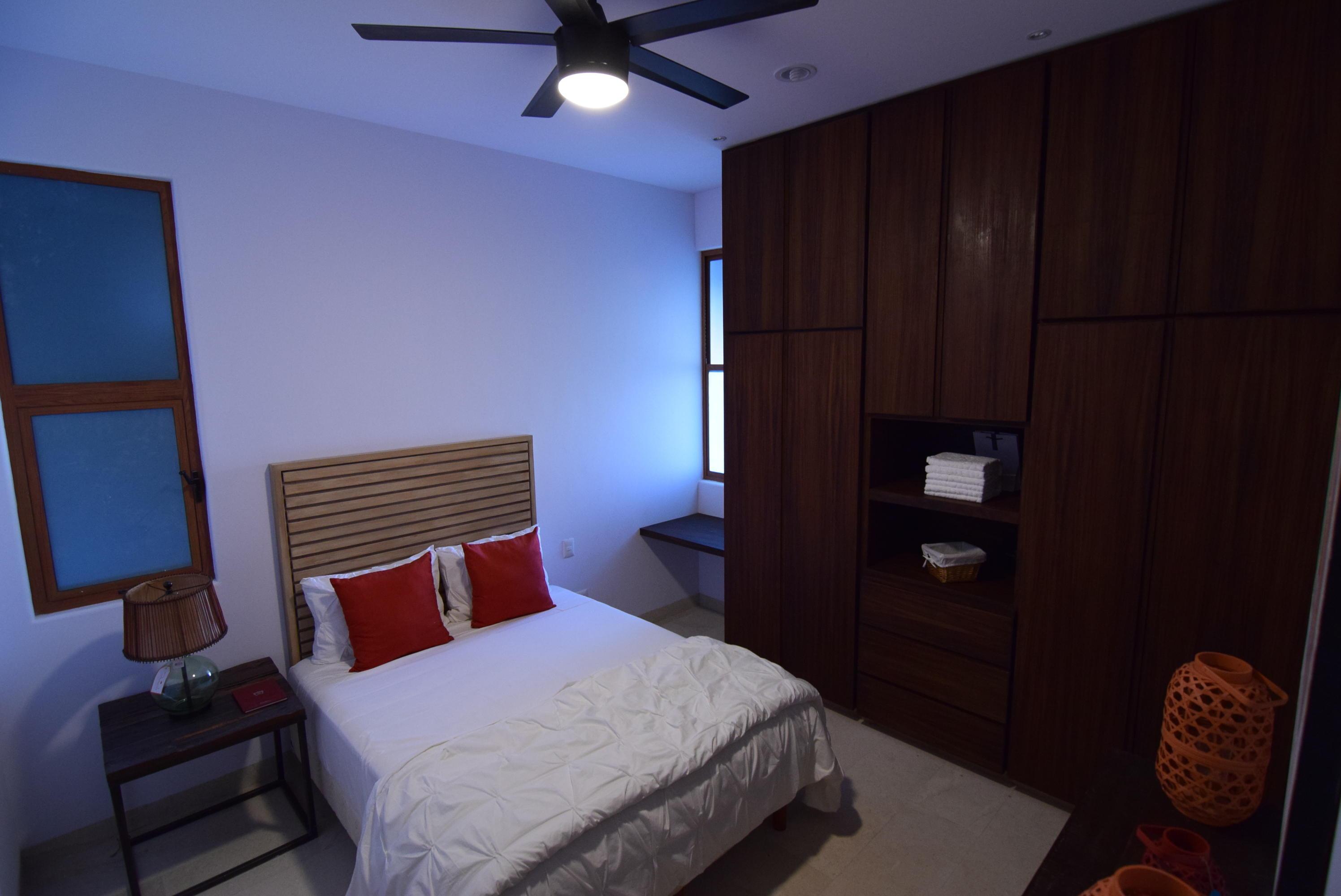 Soleado Resort-10