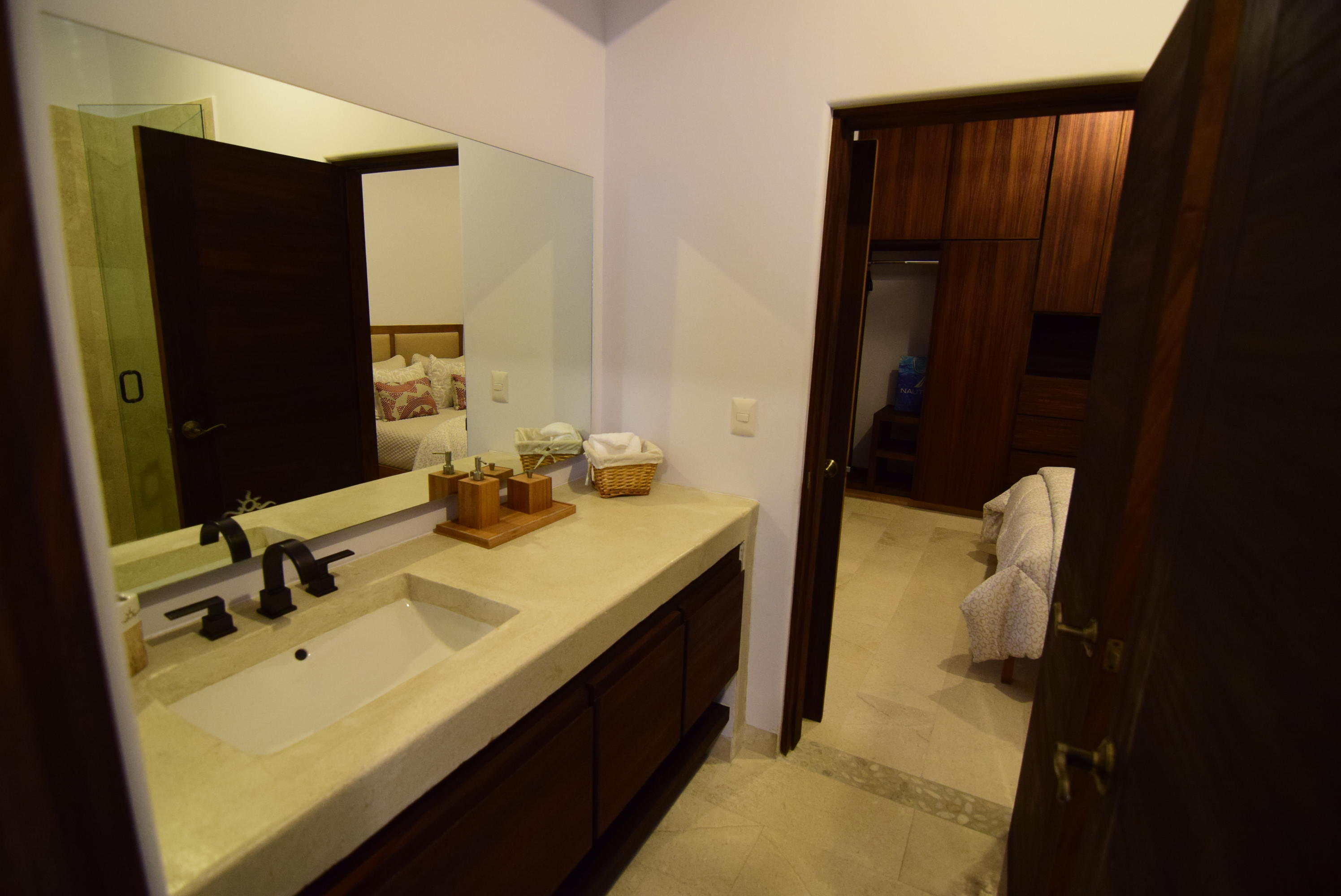 Soleado Resort-11