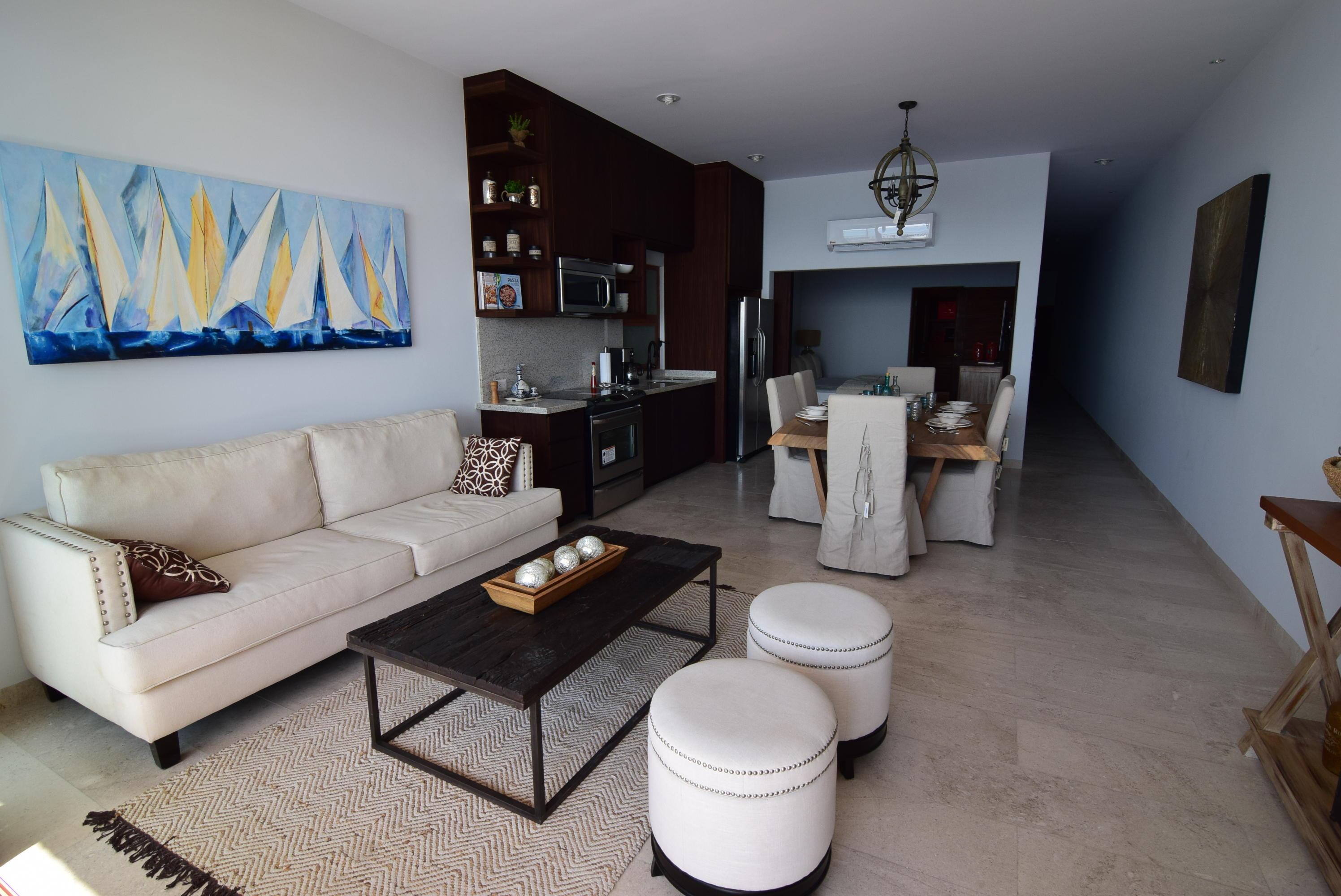 Soleado Resort-14