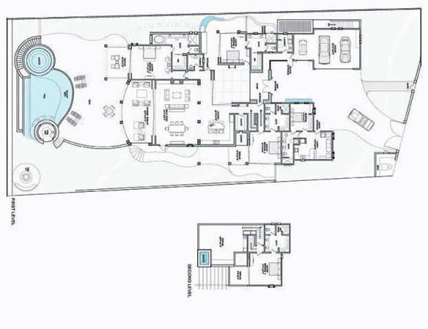 Casa Cortez-42