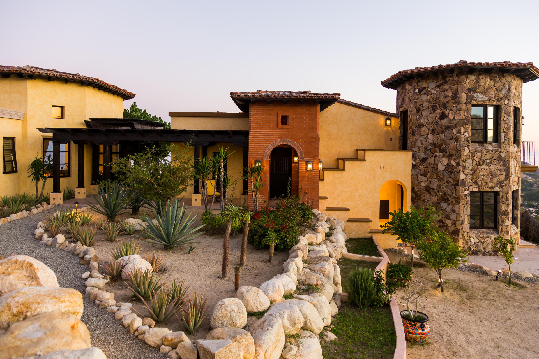 Casa Vista Cortez-17