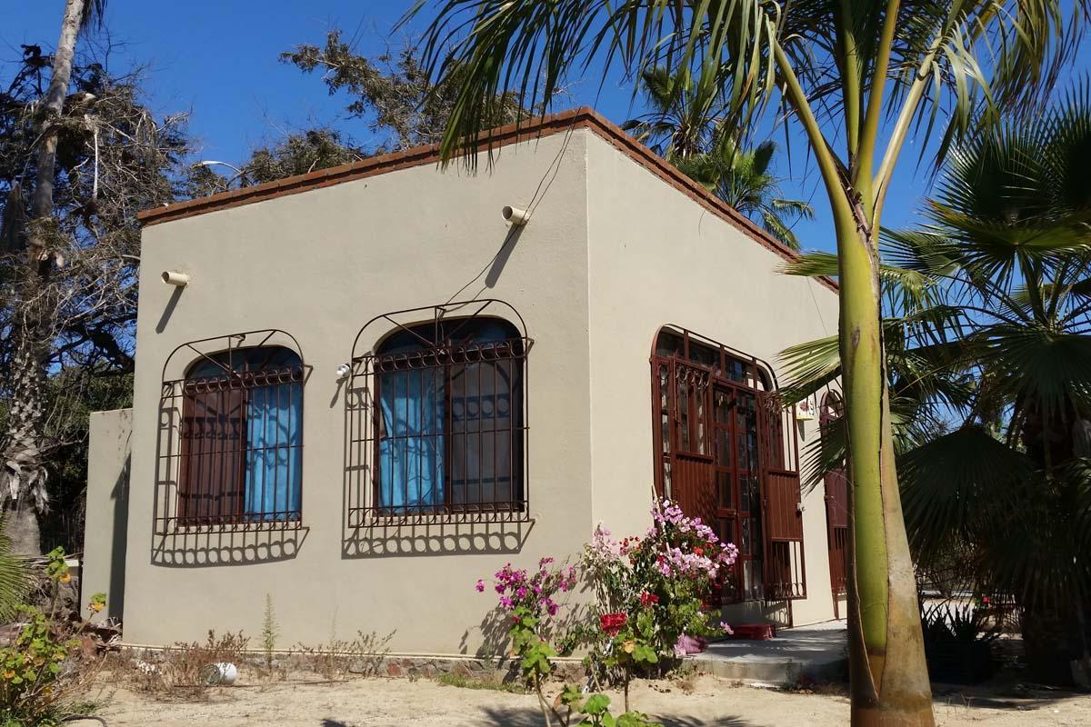Rancho LaMore-1