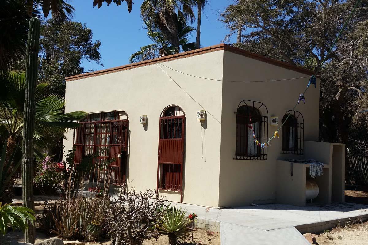 Rancho LaMore-2