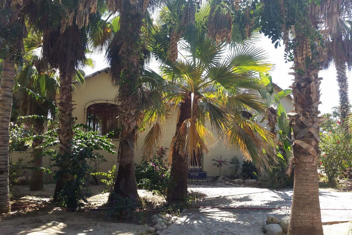Rancho LaMore-14