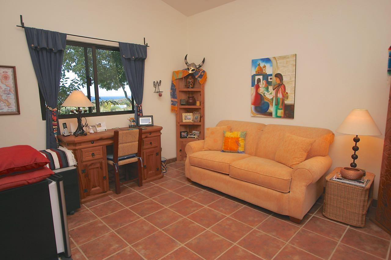 East Cape, 2 Bedrooms Bedrooms, ,2 BathroomsBathrooms,House,For Sale,Casa KatLee,18-2816