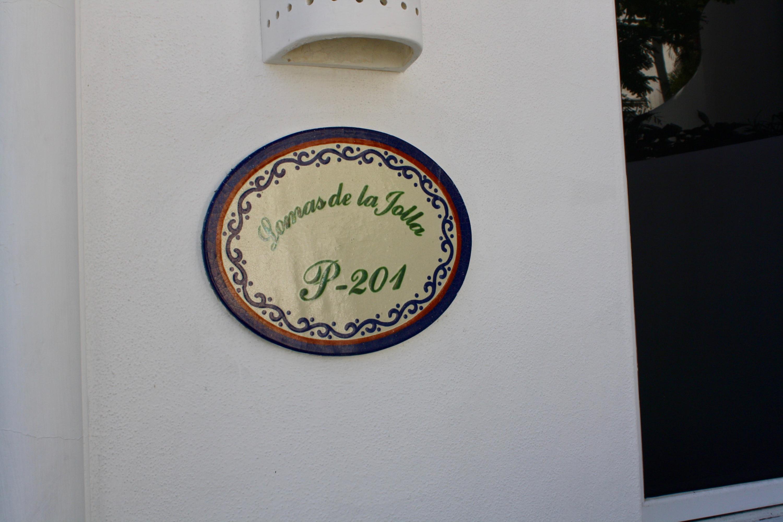 Lomas de La Jolla-25