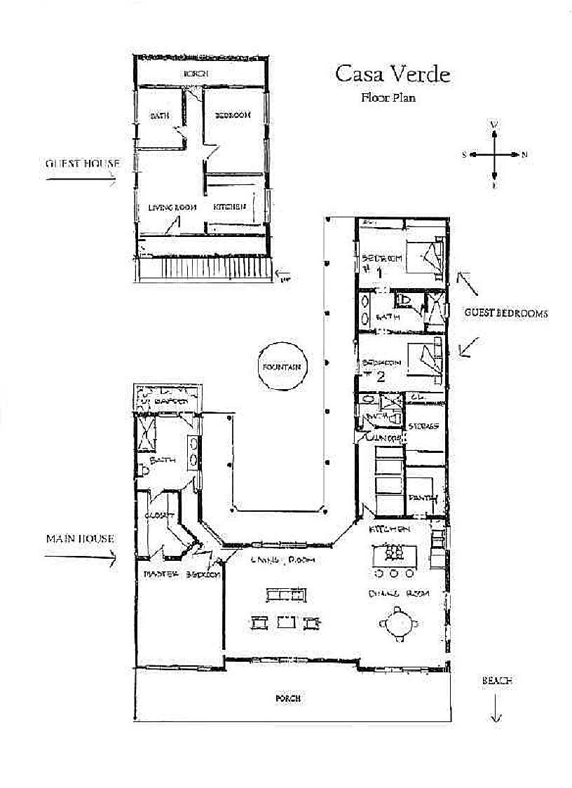 Casa Verde-28