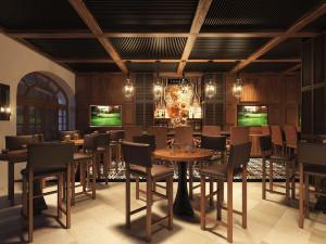 Del Sol 301 Penthouse Casa del-36