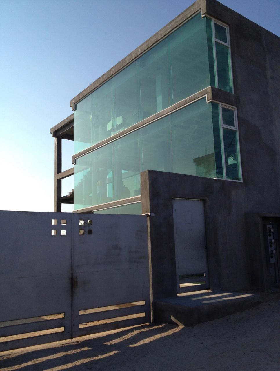Edificio Vista Al Mar.-5