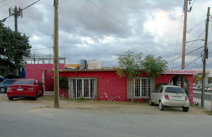 Mamoyas Area Comercial-4