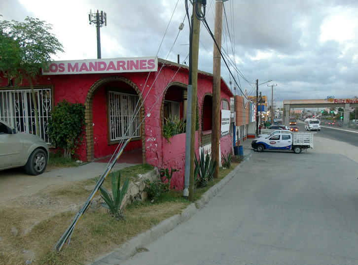 Mamoyas Area Comercial-5