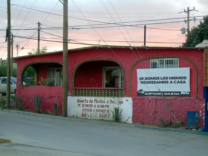 Mamoyas Area Comercial-6