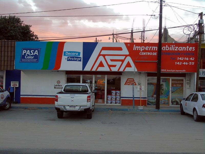 Mamoyas Area Comercial-11