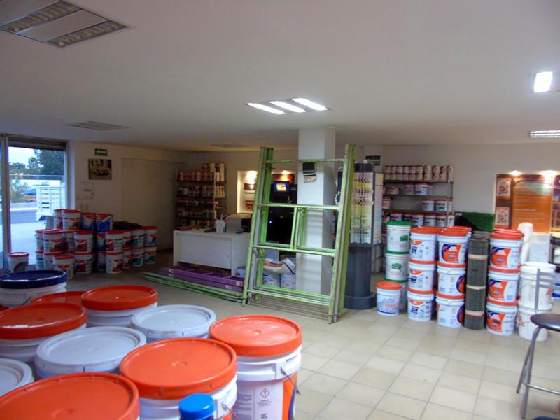 Mamoyas Area Comercial-12