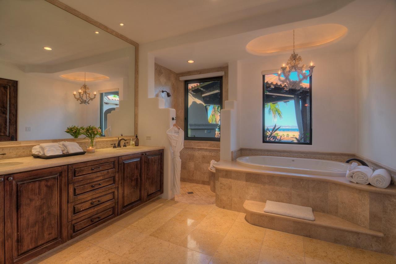 San Jose Corridor, 4 Bedrooms Bedrooms, ,4 BathroomsBathrooms,House,For Sale,VDM Las Entrada 62,18-2881