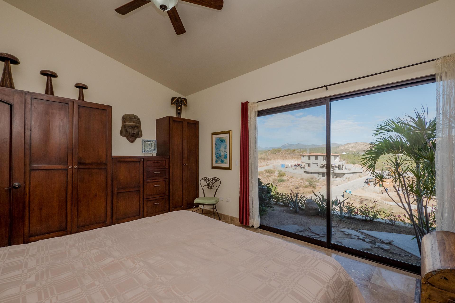 Villa Cumbre Vista-47