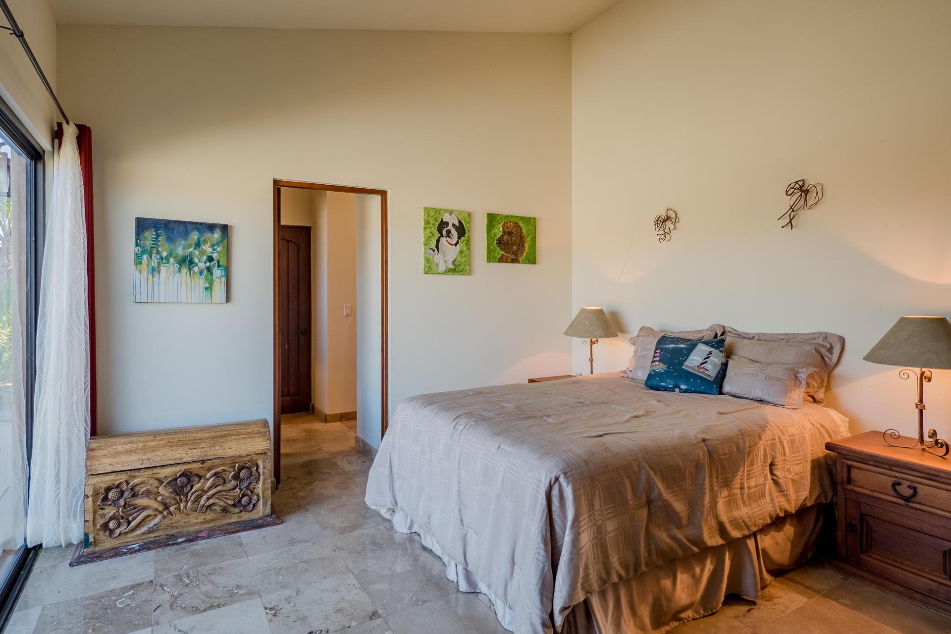 Villa Cumbre Vista-45