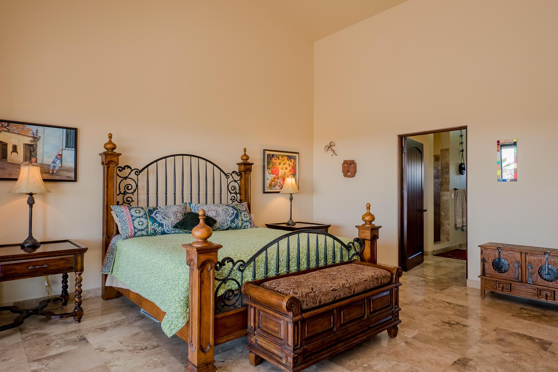 Villa Cumbre Vista-40