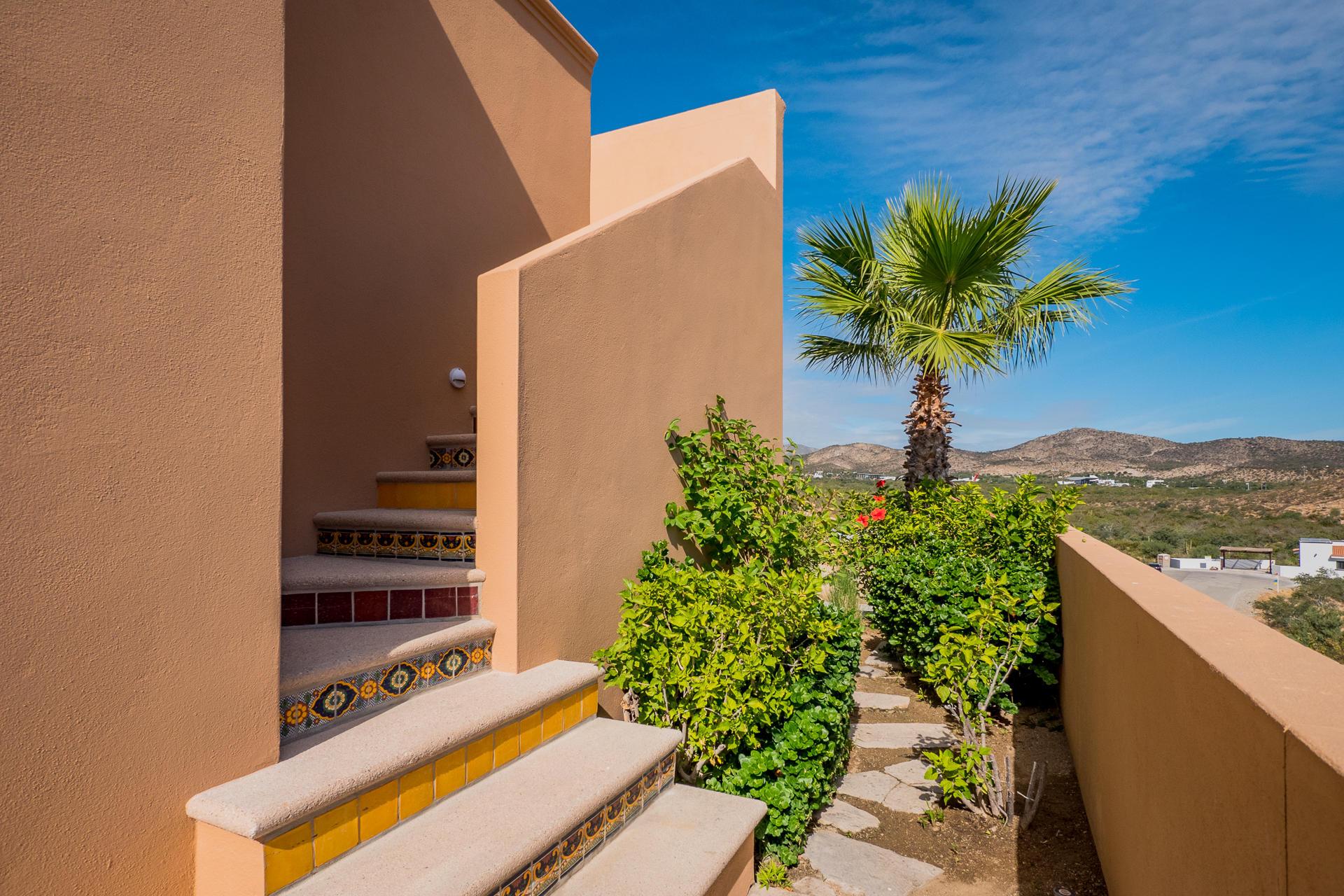 Villa Cumbre Vista-59
