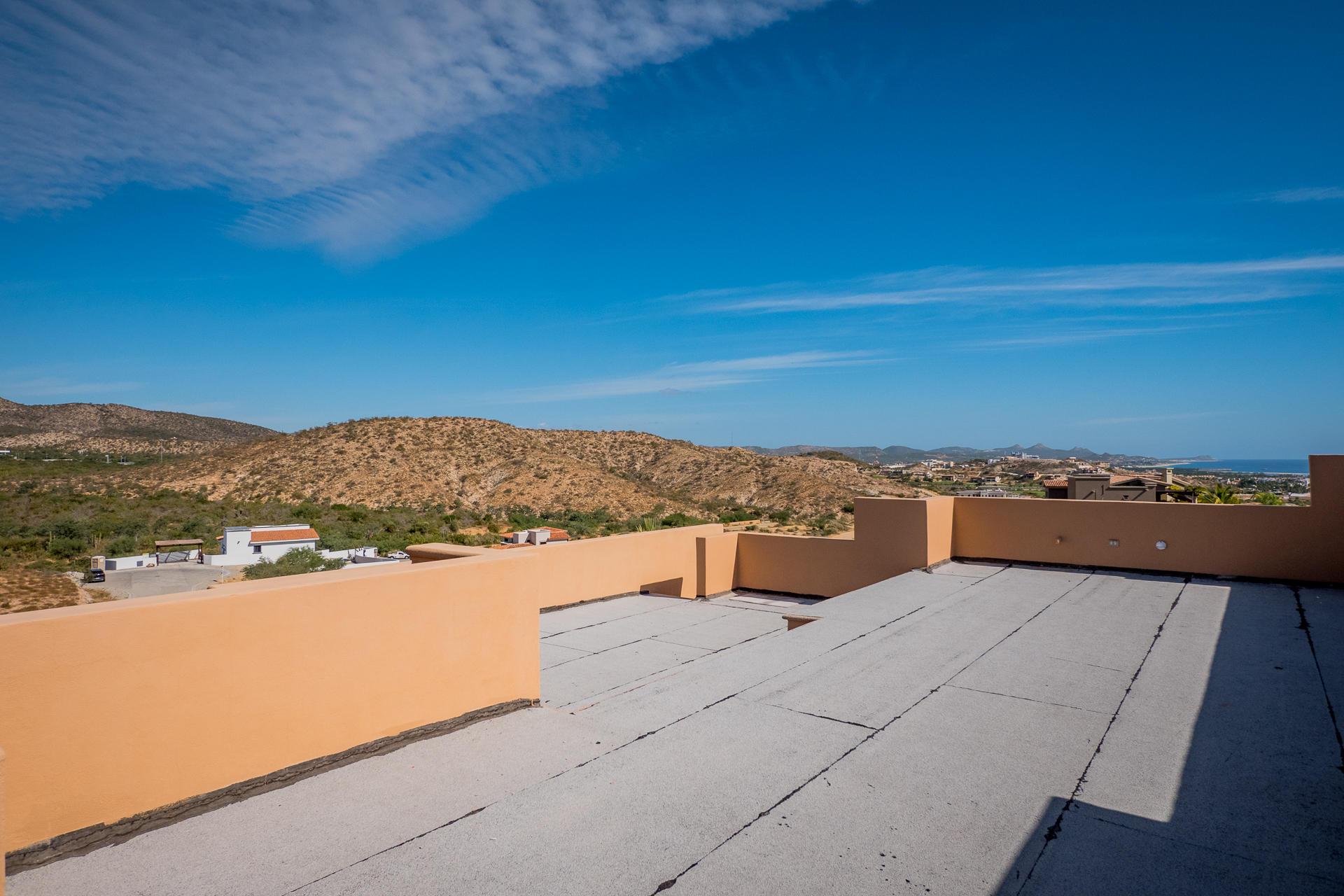 Villa Cumbre Vista-62