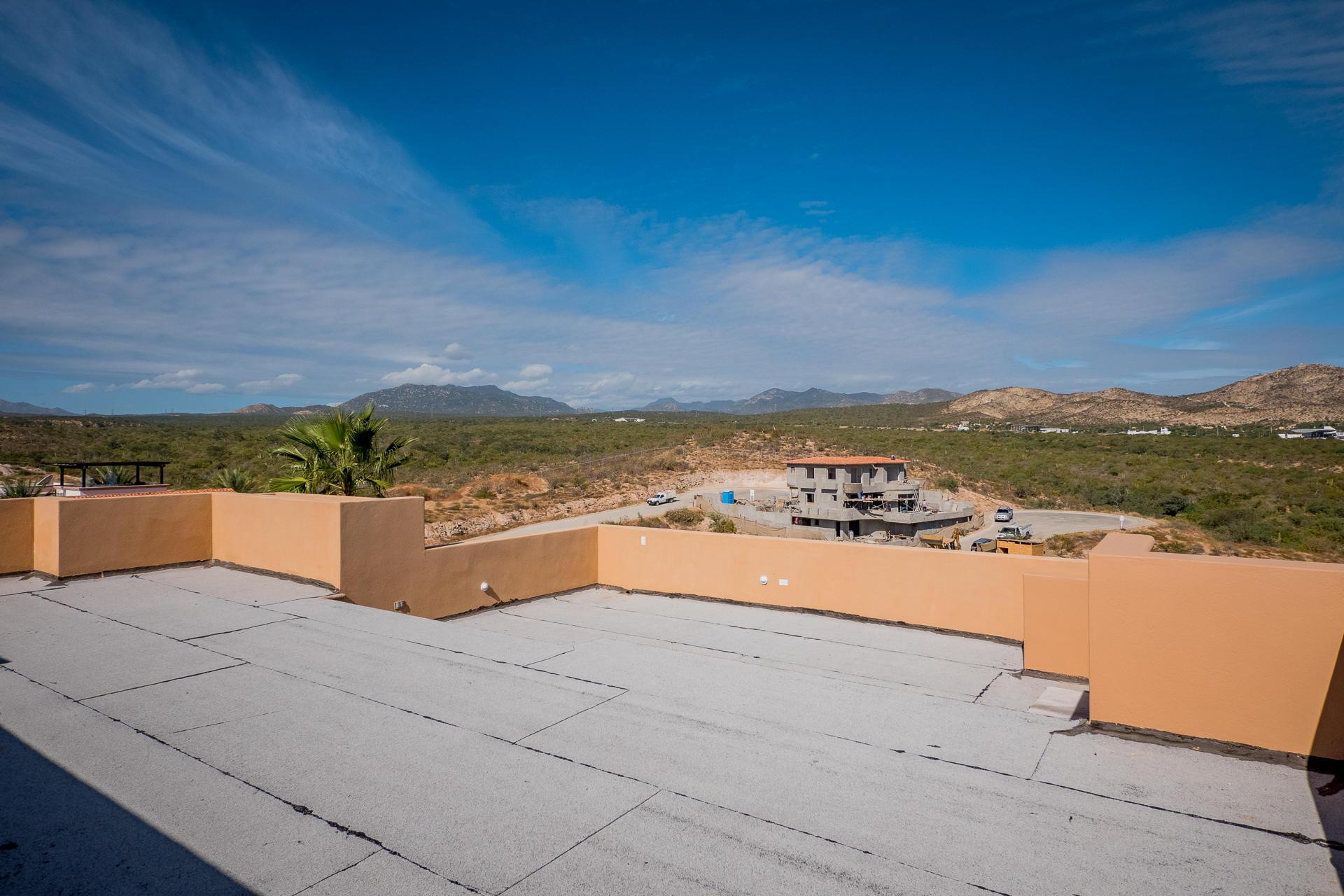 Villa Cumbre Vista-63