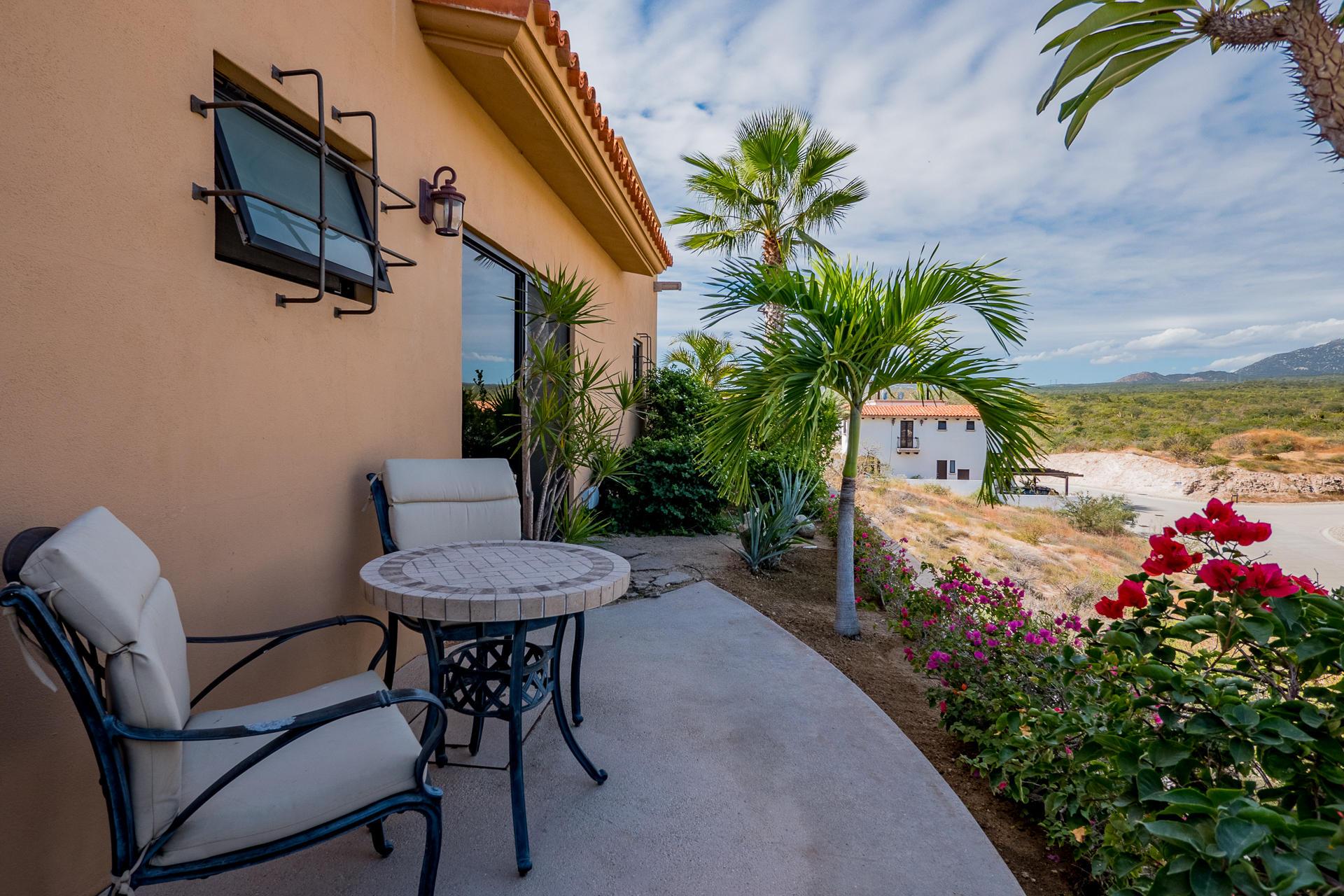 Villa Cumbre Vista-48