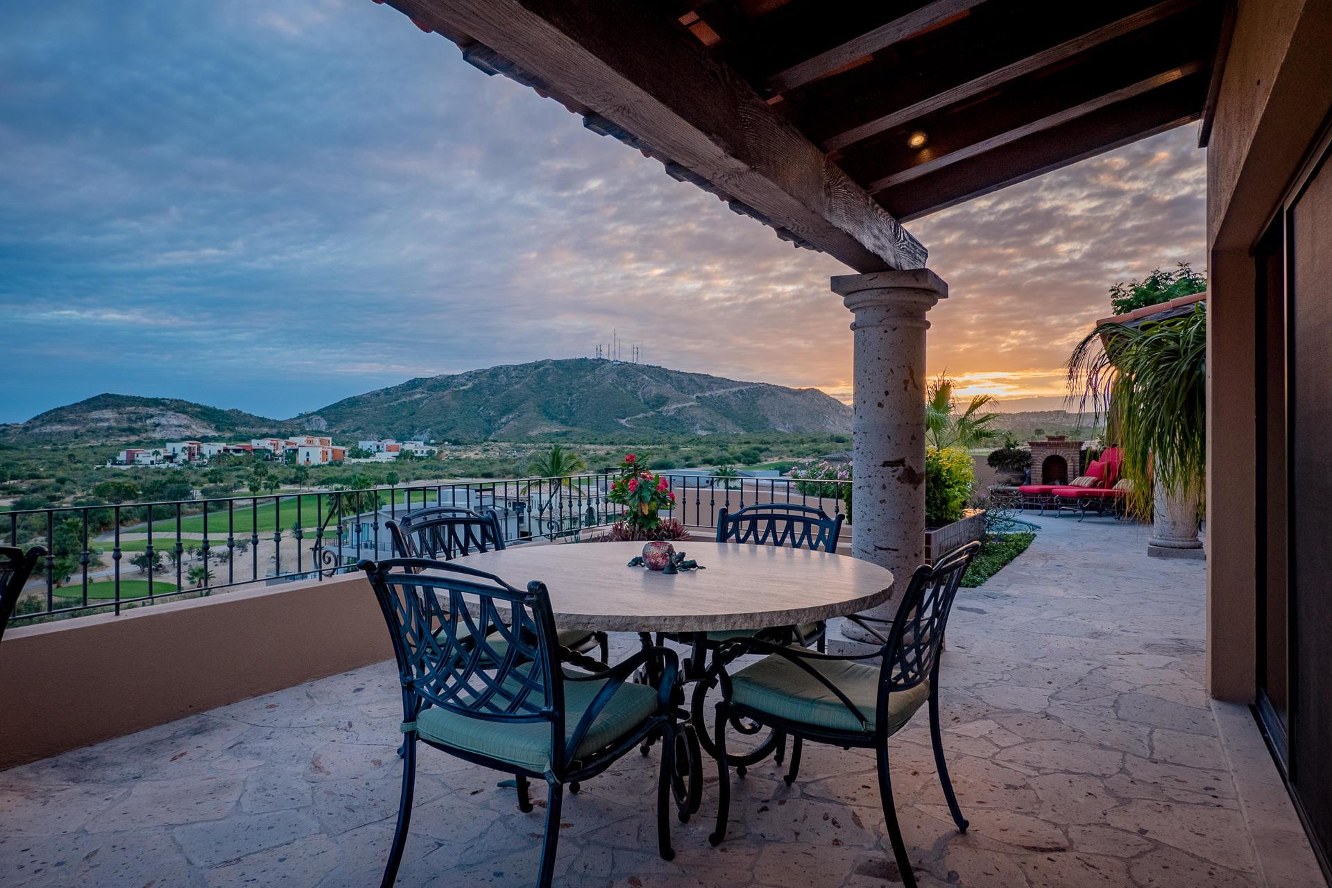 Villa Cumbre Vista-71