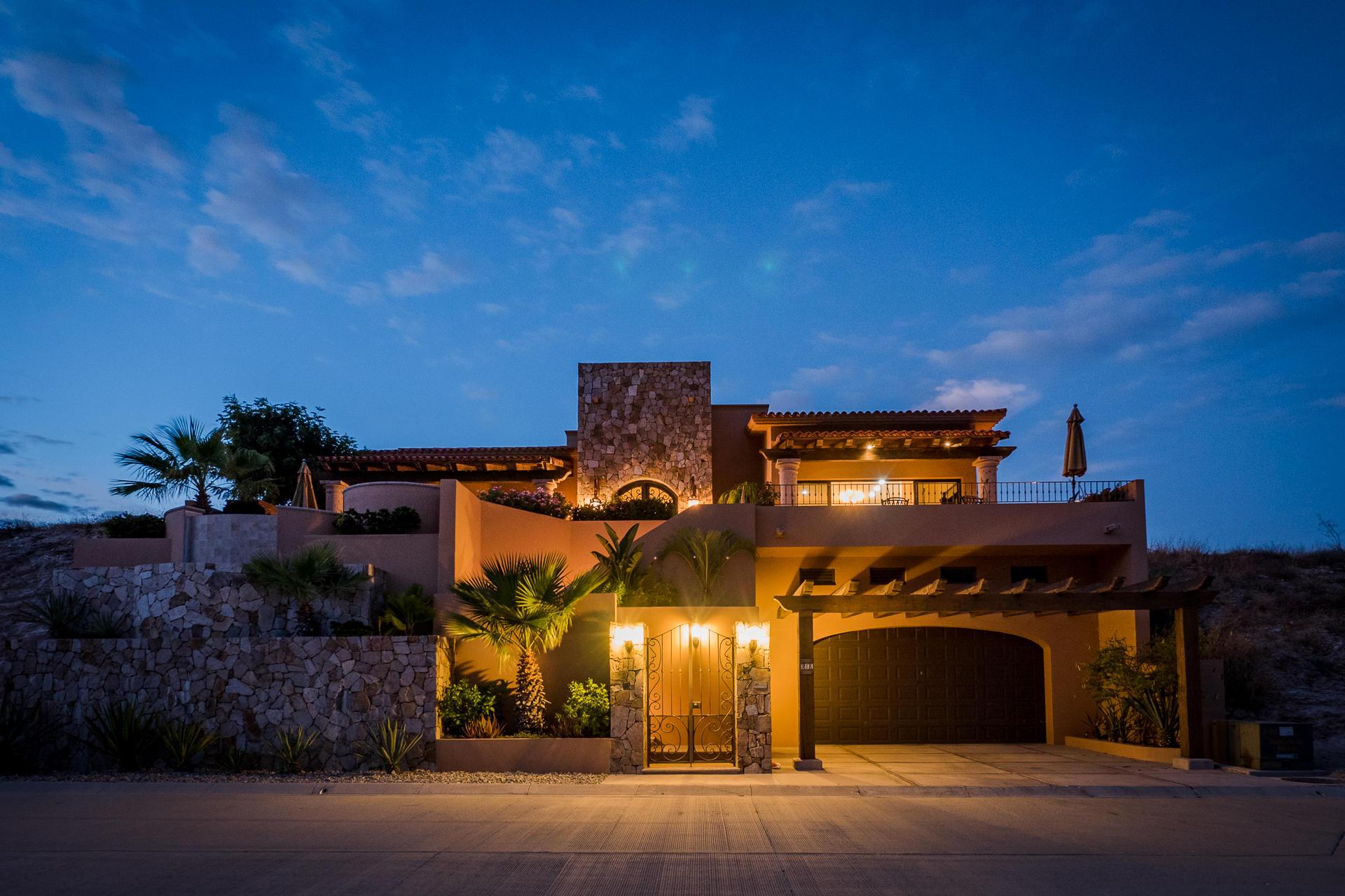Villa Cumbre Vista-66