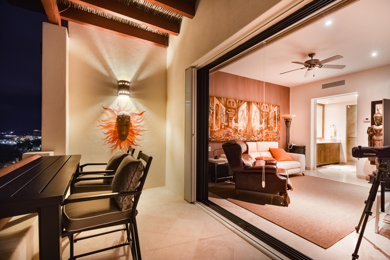 Penthouse Alegranza-40