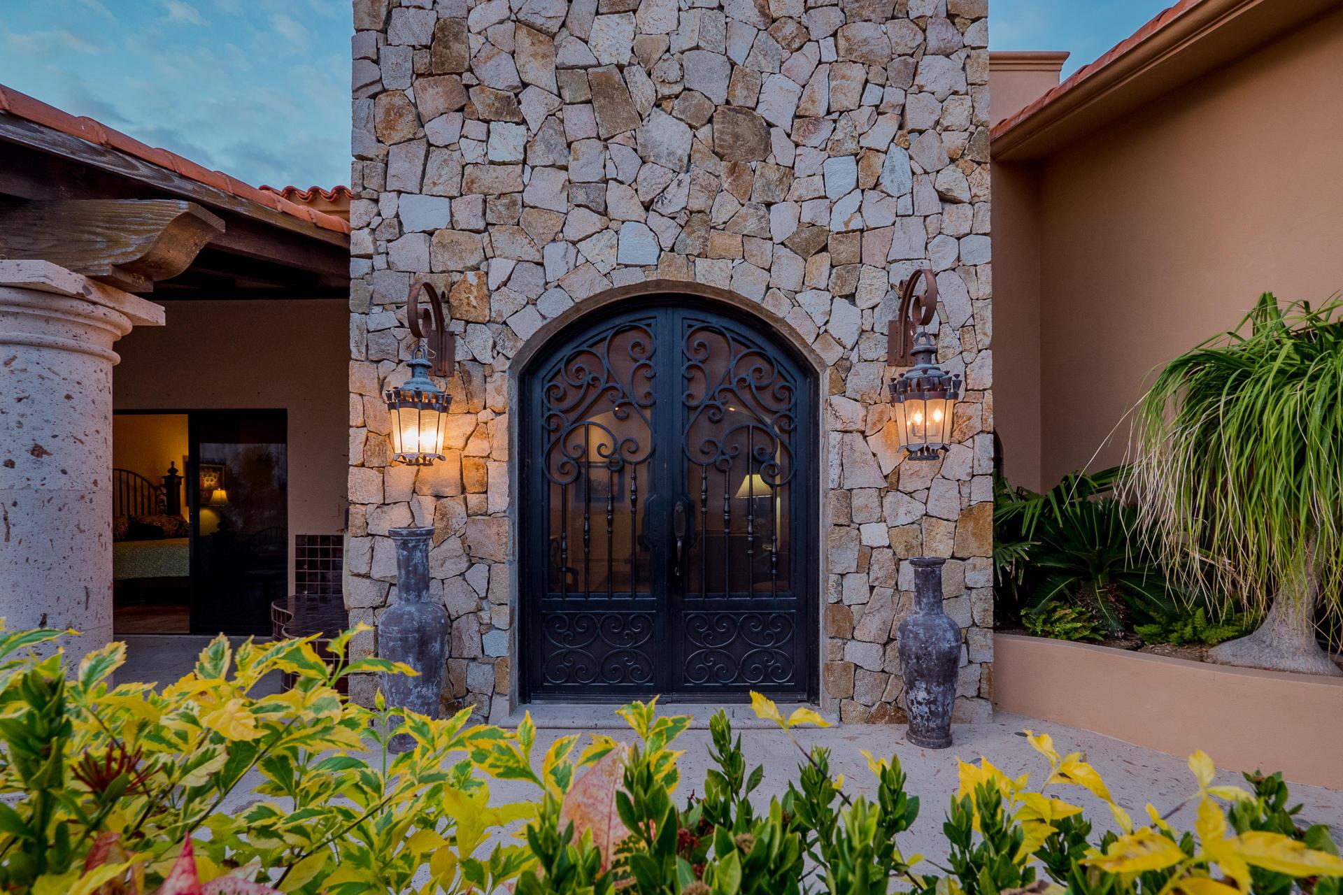 Villa Cumbre Vista-17